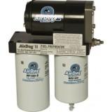 AirDog Fuel System And Lift Pumps | Dodge Cummins