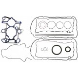 Mahle Clevite | Lower Engine Gasket Kit