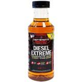 Hot Shot's Secret Diesel Extreme Fuel Treatment