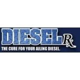Diesel RX Glow Plug Controller | 83-03 Ford 6.9L & 7.3L