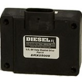 Diesel RX Pump Mounted Driver (PMD) | Chevy 94-02 6.5L
