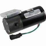 FASS Fuel Direct Replacement Lift Pump | 98.5-02 Dodge 5.9L Cummins