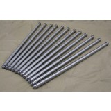 ECD Heavy Duty Cummins Pushrods