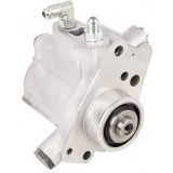 Motorcraft High Pressure Oil Pump (HPOP) | 94-07 Ford Powerstroke
