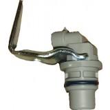 Motorcraft Camshaft Position Sensor (CMP)