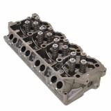 Motorcraft Cylinder Head | 6.7L Powerstroke