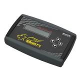 Smarty Tuner | 98.5-12 Dodge 5.9L & 6.7L Cummins