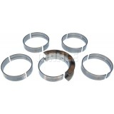 Mahle Clevite Main Bearings, Powerstroke, Cummins & Duramax