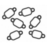 Mahle Clevite | Exhaust Manifold Gasket