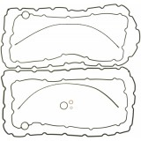 Mahle Clevite | Oil Pan Gasket