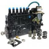 94-95 5.9L P7100 Manual Trans