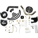 2007.5-2009 PPE Cummins 6.7L Dual Fueler CP3 Pump Kit
