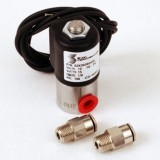 Solenoid Upgrade Part #40060