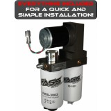 FASS Fuel Diesel Lift Pump Kit | 05-17 Dodge 5.9L & 6.7L Cummins