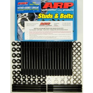 ARP Head Stud Kit | 88-18 Dodge Cummins