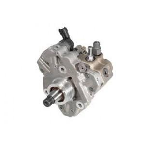 Bosch 06-10 LBZ And LMM Duramax CP3