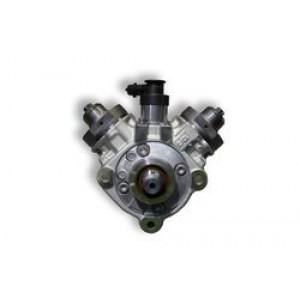 Industrial Injection | Ford Injection Pumps