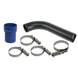 Intercooler Intake Pipe - Dodge 07-09 6.7L