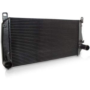 BD Xtruded Intercooler Chevy 01-10 6.6L Duramax