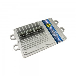 58-Volt Ford Injection Control Module (FICM)