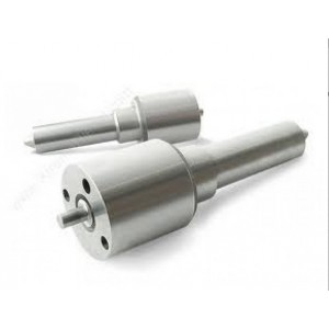 BD Power Dodge Injector Nozzles