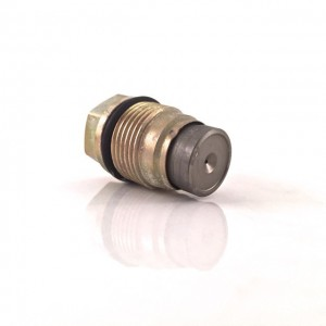 Fuel Pressure Relief Valves | 04.5-10 Chevy LBZ/LMM