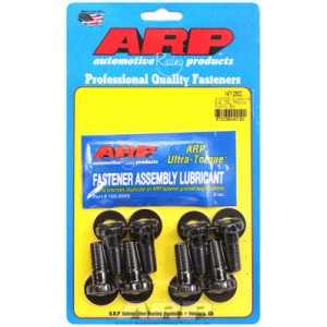 ARP Flywheel Bolt Kits