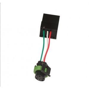 BD Power Automatic Transmission Parts | 96-14 Dodge 5 9L & 6 7L