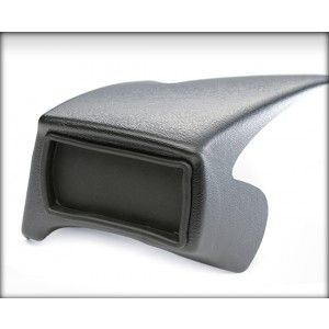 Edge Products Dash Mounts | CS & CTS / CS2 & CTS2