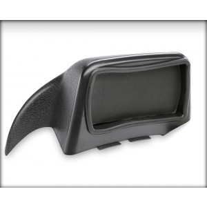 Edge Products Dash Mounts | Chevy/GM