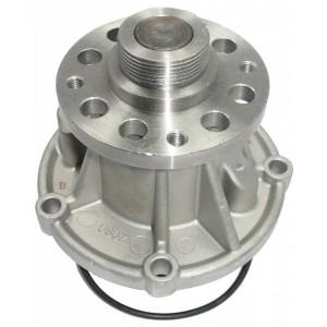 Motorcraft Water Pump | 6.0L Powerstroke
