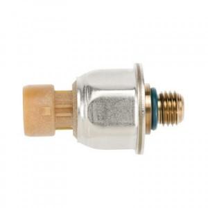 Motorcraft Fuel Injector Control Pressure Sensor (ICP)