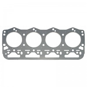 Head Gasket | Ford