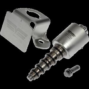 Motorcraft Turbocharger Actuator | 03-15 Ford Powerstroke