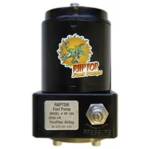 AirDog Raptor Series Universal / Veggie Oil Pump Kit | 2.4 GPM