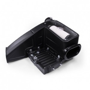 S&B Cold Air Intake Kit w/ Disposable Dry Filter | 99-03