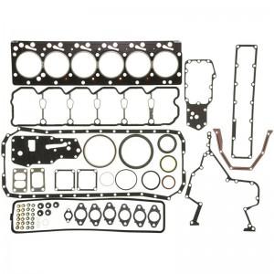 Cummins Engine Gasket Set