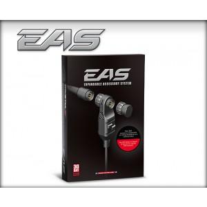 Edge 98612 EAS Turbo Timer for 2006-2012 Dodge Ram Cummins 5.9L 6.7L Diesel