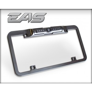 Edge Product EAS Accessories | CS & CTS / CS2 & CTS2