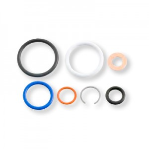 Injector O-Ring Install Kits | 83-08 Ford Powerstroke