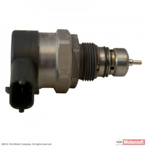 Motorcraft Engine Sensors | 94-15 Ford Powerstroke