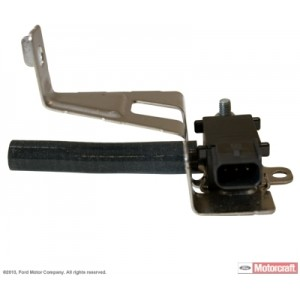 Motorcraft Intake Air Temperature Sensor (IAT)