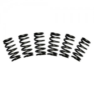 BD Power 60lb Exhaust Valve Spring Kit | 89-98 Dodge 5.9L - 12-Valve