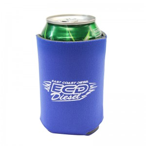 ECD Kan-Tastic Collapsible Can Cooler