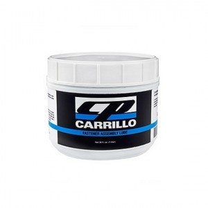 Carrillo Cummins Standard Series & HD Series