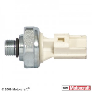 Motorcraft Engine Oil Pressure Sensor (EOP)
