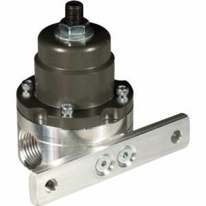 FASS Adjustable Fuel Pressure Regulator