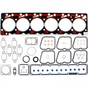 Dodge Cummins Head Gasket Sets