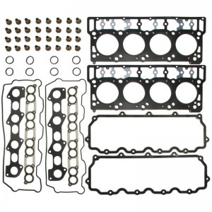 Powerstroke Engine Gasket Set