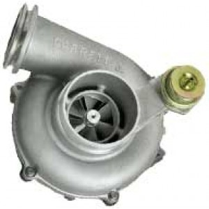 94-97 Dodge Reman Hybrid Turbo w/ .84 turbine housing